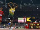 视频-英雄榜:闪电传奇!博尔特奥运6金全纪录