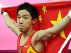 视频-英雄榜:中国体操新辉煌 邹凯五金冠九州