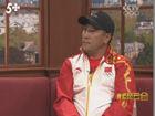 视频-《奥运风云会》李永波 奥运感动瞬间