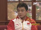 视频-《奥运风云会》男乒 刘国梁:对手输也开心