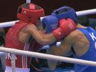 视频集锦-男拳击60公斤级 乌克兰洛马琴科夺冠