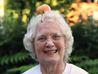 视频-可爱老人运动会 参与奥运年龄不是问题