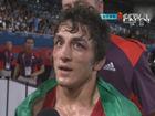 视频-央视报道乌龙 误把伊朗金牌归为爱尔兰