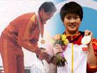 视频-从许海峰到陈若琳 中国奥运200金经典回眸