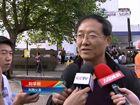 视频-9日奥运语录 刘翔医生:翔飞人有望再战巴西