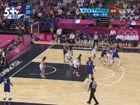 视频录播-奥运会女篮决赛 美国VS法国第三节