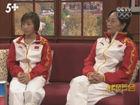 视频-《奥运风云会》陈若琳 赛场占座更甚大学