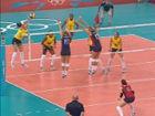 视频录播-奥运女子排球决赛 巴西VS美国第三节