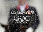视频-伦敦奥运会全景回顾 定格17天比赛震撼瞬间