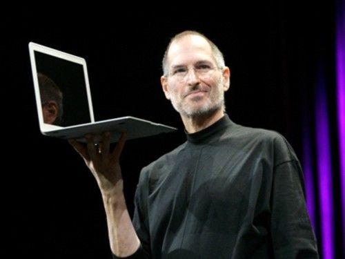 新一代的MacBook不知道还会带来什么惊喜