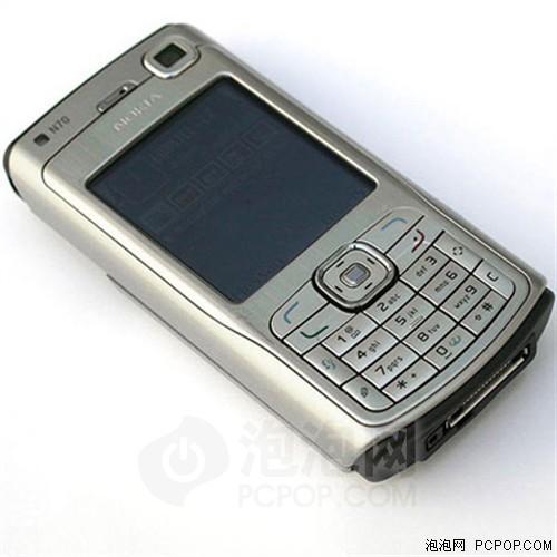 全能首选2000元级实用手机汇总推荐
