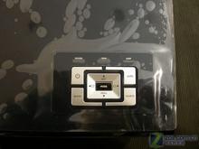 买明基721C投影机赠送1G苹果MP3