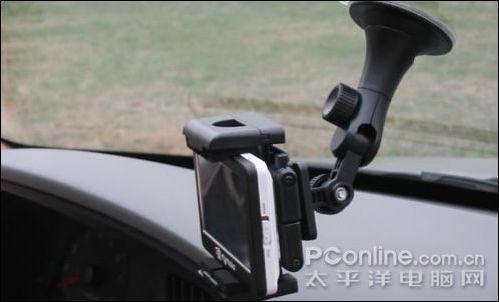 独门绝招杀手锏多功能型MP3/MP4导购(6)