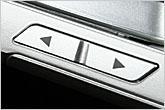 炫点闪耀灵感LG超薄滑盖机KE508评测