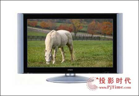 20日行情:47寸1080p液晶大降3000元(7)