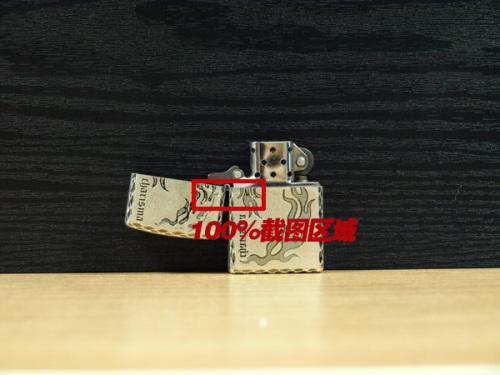 防抖显实力奥巴数码单反E510全面试用(8)