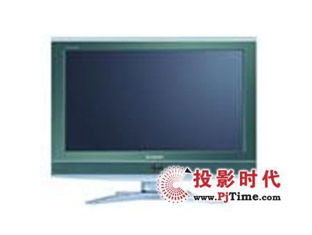 卧室用小型液晶电视推荐(6)