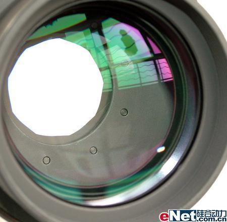 小宇宙的力量浅评六款副厂微距镜头