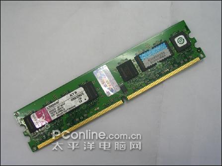双核4000+跌破5003000元AMD攒机配置推荐