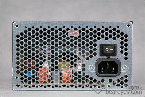 富士康空调与智能控制器接线图