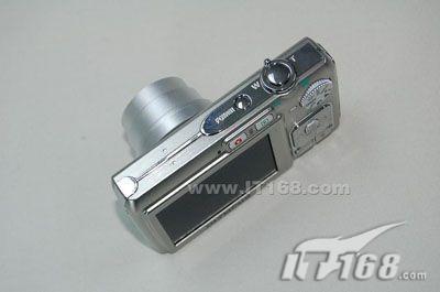 超感光度之王奥巴FE250仅售2050