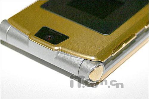金色诱惑摩托超薄V3i限量版仅1850
