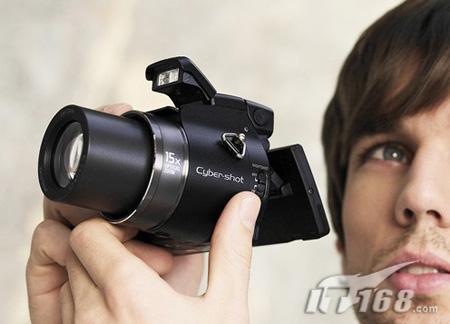 便宜是硬道理本周最值得关注的10款相机