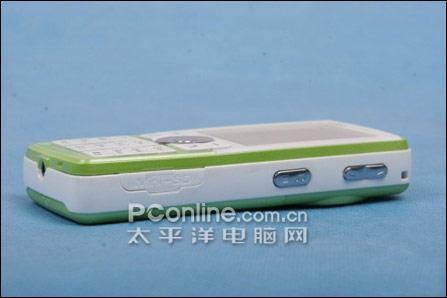 绝对性价比波导直板娱乐手机D720仅699
