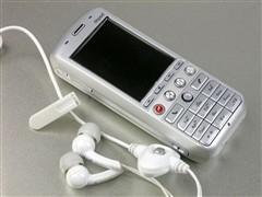 旧手机市场也火爆 哪款才是二手玫瑰?