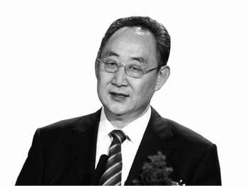 杨云铎:海信科龙重组取得阶段性成功
