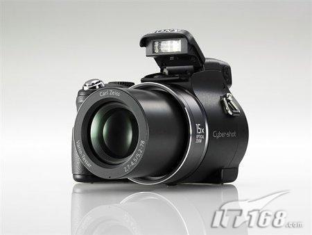 12X已经过时次世代长焦相机选购指南