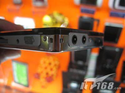 金星JXD638全能MP42GB版本仅售700元