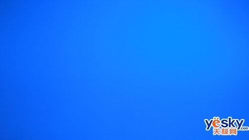 浅蓝色聚晶玻璃贴图浅蓝色墙纸贴图黄聚晶;