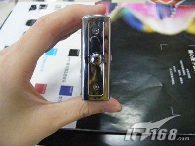 [沈阳]双重防抖宾得L36数码相机1780