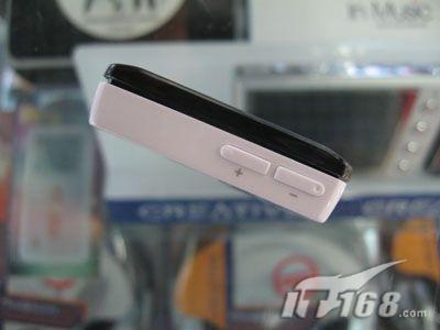 [武汉]小巧玲珑艾利和经典S10仅售950