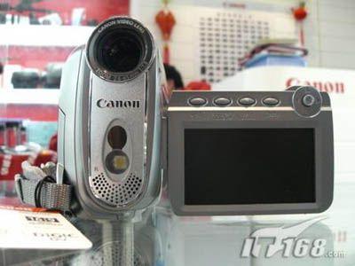 [北京]廉价甩佳能MV960磁带DV只2100元