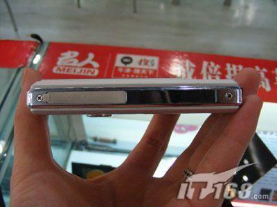 [西安]带130万摄像头金星MP4仅售299