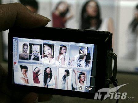 [上海]免运费索尼T200相机仅需2600元