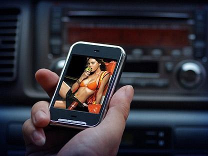 值得出手主打视频播放大屏热卖MP3汇总(5)