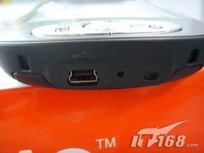 [南京]带GPS的PDA神达P350卖出清仓价