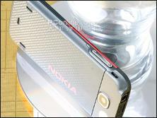 新一代街机王诺基亚超薄音乐5310XM评测(2)