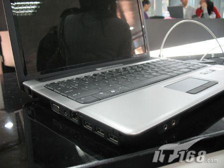 八千多还送礼HP6520s笔记本超值促销
