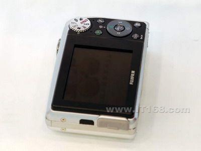 [郑州]大尺寸CCD富士F40低价售1780元