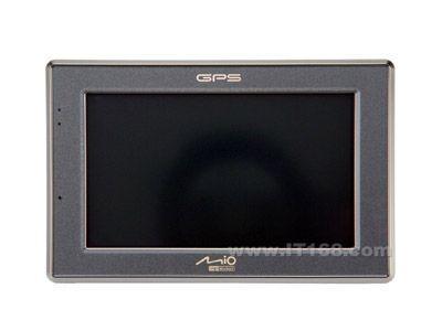 [上海]神达MioC520GPS导航仪卖4150元