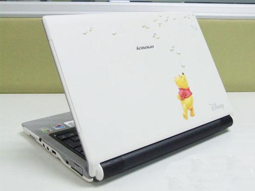 就要可爱大方 女性用笔记本电脑全推荐