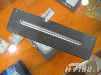 [北京]优惠近300元iPodtouch首次降价