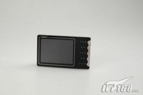 [深圳]影天堂MP42.8寸大屏T8售777元