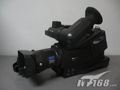 [北京]低投入专业松下3CCDDV仅9000元