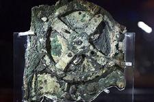考古学家拟重返希腊古沉船:曾发现神秘机械