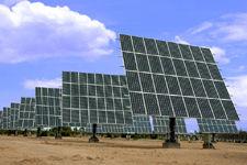 科学家发明廉价太阳能电池 光能利用率大增